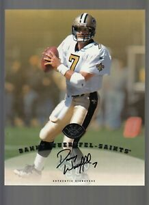 Danny-Wuerffel-1997-Donruss-Leaf-Jumbo-Authentic-Autograph-Signature