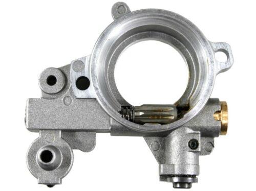 Ölförderung Oil pump für Stihl MS441 MS 441