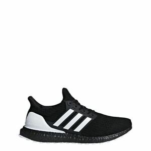 Adidas Ultraboost 4.0 Bb6168 Size 10.5: Amazon.in: Shoes