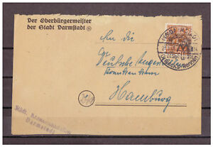 Alliierte-Besetzung-MiNr-44-I-EF-SSt-Darmstadt-Dreiecks-Rennen-28-08-1948