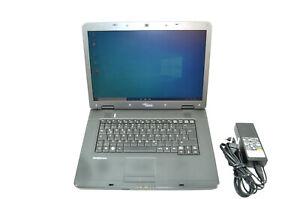 Fujitsu-esprimo-Mobile-v5545-Intel-Core-2-Duo-2-10ghz-2gb-RAM-120gb-HDD-win10