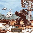 The Silver Gymnasium [Digipak] by Okkervil River (CD, Sep-2013, ATO (USA))