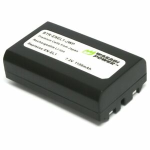 Wasabi-Power-Battery-for-Nikon-EN-EL1