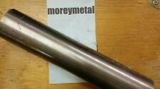 "2-1//2/"" 2.50/"" Dia x 1/"" Long Monel 400 Nickel Copper Round Rod Bar Stainless Steel"