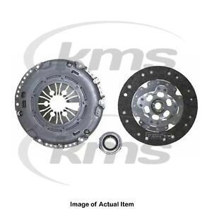 New-Genuine-SACHS-Clutch-Kit-3000-845-701-Top-German-Quality