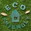 Hemway-Eco-Friendly-Glitter-Biodegradable-Cosmetic-Safe-amp-Craft-1-24-034-100g thumbnail 327