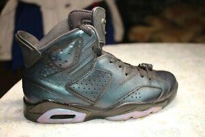 Nike Air Jordan Retro 6 AS All Star