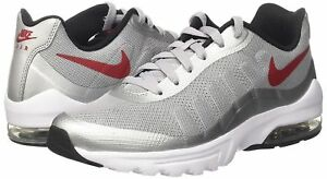 new styles fa405 2cd82 Image is loading Men-039-s-Nike-Air-Max-Invigor-Wolf-