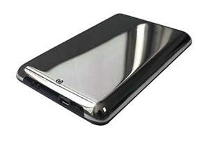 1000gb 2 5 zoll pc computer notebook hgst festplatte. Black Bedroom Furniture Sets. Home Design Ideas