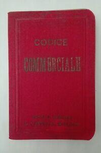 Codice-Commerciale-del-Regno-d-039-Italia-Codice-di-Commercio-1908