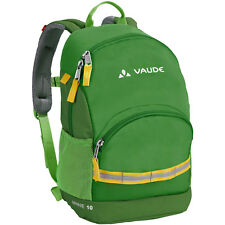 17972366ee item 1 Vaude Minnie 5 10 Children s Backpack Day Rucksack Kindergarten Kids  New -Vaude Minnie 5 10 Children s Backpack Day Rucksack Kindergarten Kids  New
