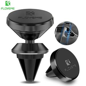 360-Degree-Magnetic-Car-Mount-Holder-Air-Vent-For-Cell-Phone-iPhone-Universal