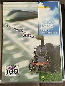 FOLDER-REPUBBLICA-2005-100-FERROVIE-DELLO-STATO-NUOVO