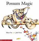 Possum Magic by Mem Fox (Paperback, 2004)