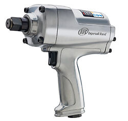 Ingersoll Rand 259 3/4 Air Impactool Impact Wrench Brand New!. Available Now for 329.99