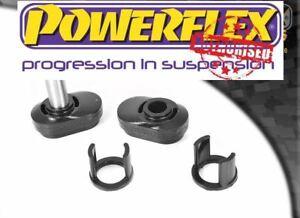 pff5-1320blk-NERO-Powerflex-Supporto-Motore-Inferiore-Boccola-GRANDE-PER-BMW