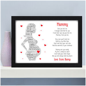 PERSONALISED-Mummy-to-Be-Birthday-Gifts-from-Bump-Baby-Shower-Gifts-for-Mummy