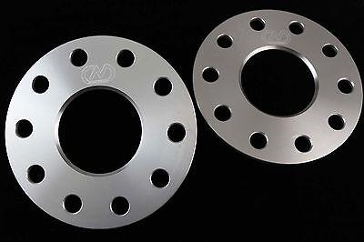 5x130 mm-7mm hiver roue entretoise centre alésage 71.5MM Porsche cayenne 955 02