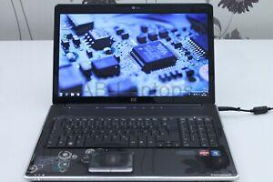 HP-Pavilion-DV7-3110eg-LED-17-3-034-3GB-RAM-AMD-Turion-2-20GHz-320GB-HDD-HDMI-5
