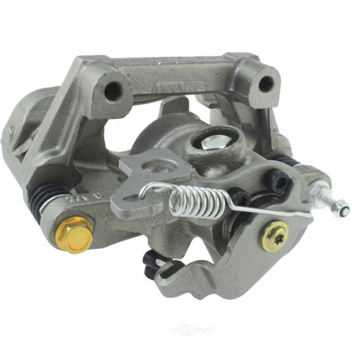Rear Left Brake Caliper For 2002-2004 Jaguar X Type 2003 Centric 141.20516