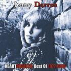 Heartbreaker-Best Of 1977-1980 von Jenny Darren (2015)