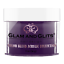 Glam-and-Glits-Ombre-Acrylic-Marble-Nail-Powder-BLEND-Collection-Vol-1-2oz-Jar thumbnail 40