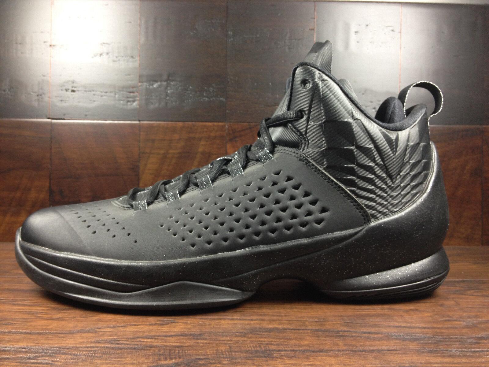 sports shoes 64841 b6649 ... italy air carmelo jordan melo m11 precio reducción reducción de precios  carmelo air baloncesto hombre casual