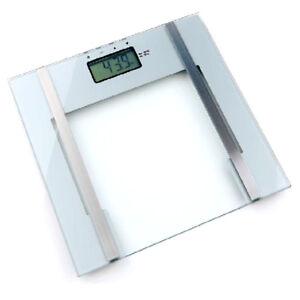 Vitalmaxx la graisse corporelle balance jusqu&#039;à 180 kg | analyse corporelle balance pèse-personne Fitness  </span>