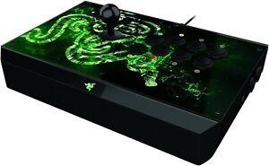 Razer-Atrox-Arcade-Stick-and-Gaming-Controller-Designed-for-Xbox-One