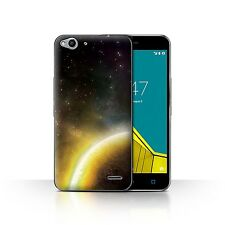 STUFF4 Back Case/Cover/Skin for Vodafone Smart Ultra 6/Space/Cosmos