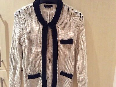 "Bello River Island Cardigan/giacca-t"" Data-mtsrclang=""it-it"" Href=""#"" Onclick=""return False;"">"