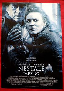 Tommy Poster////Tommy Movie Poster////Movie Poster////Poster Reprint