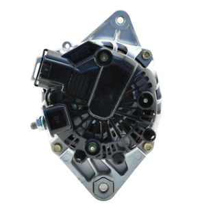 2012-2015 Veloster 1.6L Alternator 13209 2012 2013 2014 Hyundai Accent