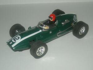 F1-COOPER-BRABHAM-T51-1959-WORLD-CHAMPION-SCALEXTRIC-NUEVO