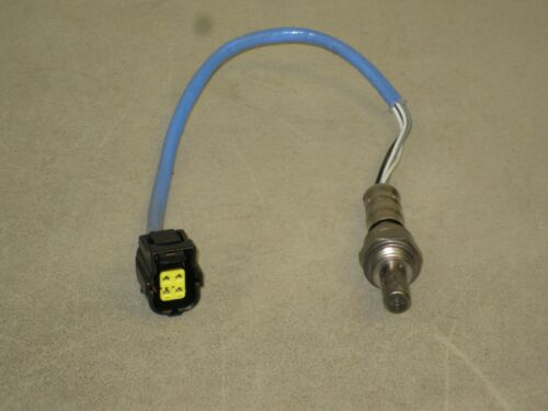 03 04 05 Dodge Neon 2.0L Chrysler PT Cruiser 2.4L Oxygen O2 Sensor OEM Factory