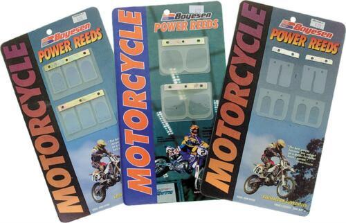 BOYESEN MOTORCYCLE PRO REEDS PSR-96 MC Kawasaki