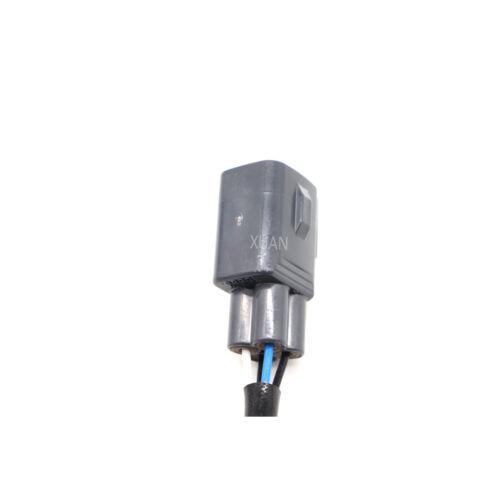 Lambda Oxygen O2 Sensor 89465-30470 For Lexus GS300 GS430 IS300 LS430 SC300
