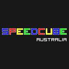 speedcubeaustralia
