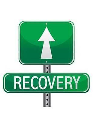 Addiction Treatment Center Rehab Clinic How To - Start Up Business Plan New! Gedistribueerd Worden Over De Hele Wereld