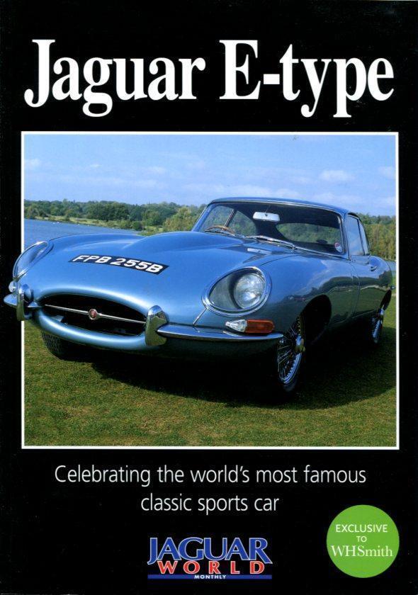 Jaguar E Type Series 1 Wiring Diagram | Wiring Diagram on