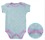 5pcs-Shortsleeve-Baby-Romper-For-Boys-That-6-Months-Old-DESIGN-MAY-VARY thumbnail 7