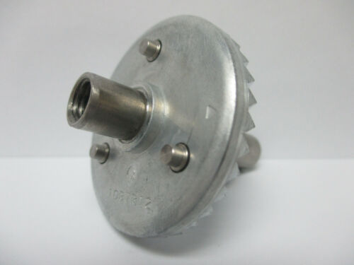 RD13585 Baitrunner 12000D Drive Gear NEW SHIMANO SPINNING REEL PART