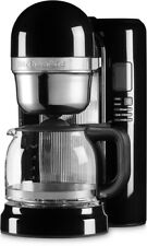 Artikelbild KitchenAid Kaffeemaschine 5KCM1204EOB