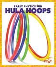 Hula Hoops by Jenny Fretland Vanvoorst (Hardback, 2016)