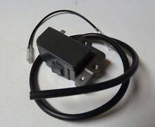 ECHO Leaf Blower Ignition Coil Module PB-620 PB-403 15660109861