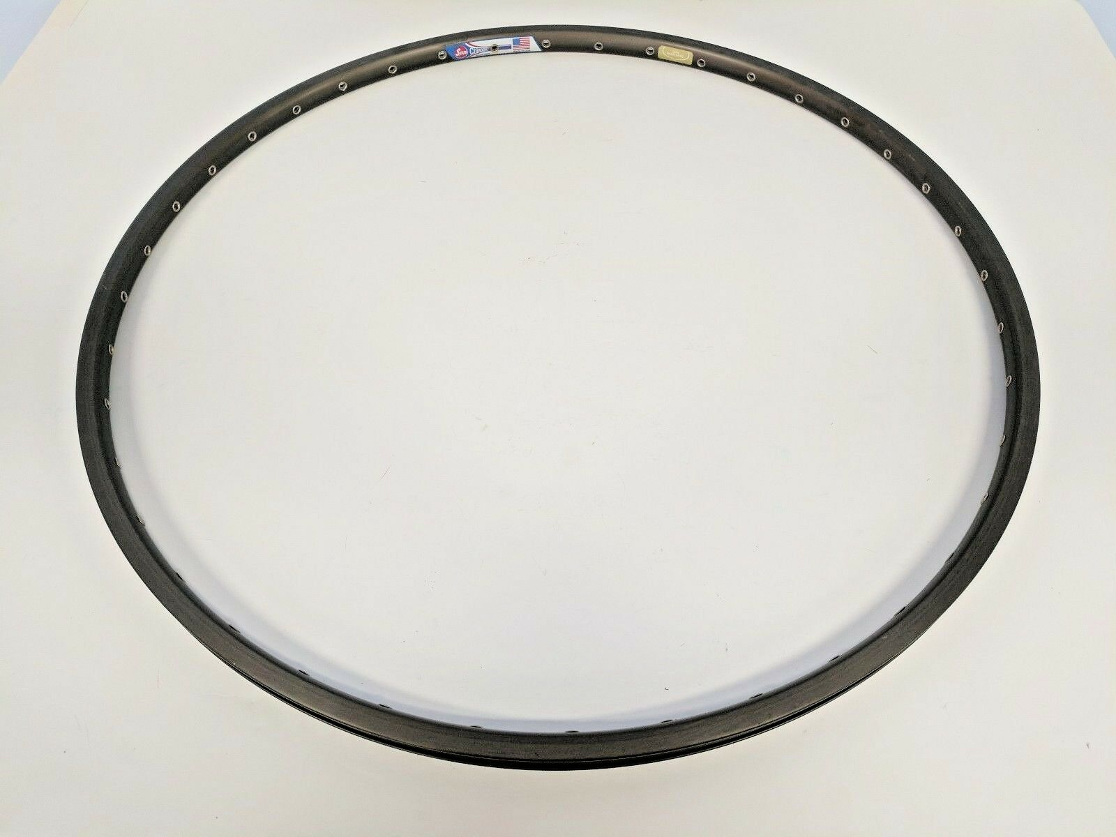 VINTAGE SUN   NOOK 40H RIM  low 40% price