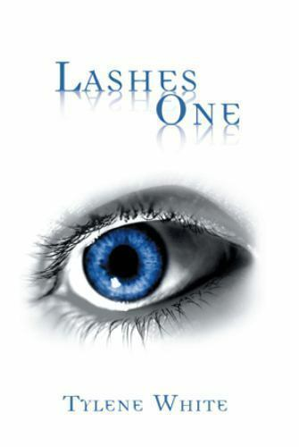 Lashes One by Tylene White