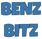 benzbitz
