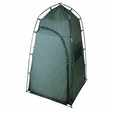 Portable Outdoor Camp Tent Privacy Bath Shower Shelter Toilet Dressing Tent -USA