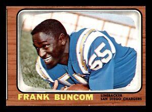 FRANK-BUNCOM-1966-TOPPS-1966-NO-120-EXMINT-20485